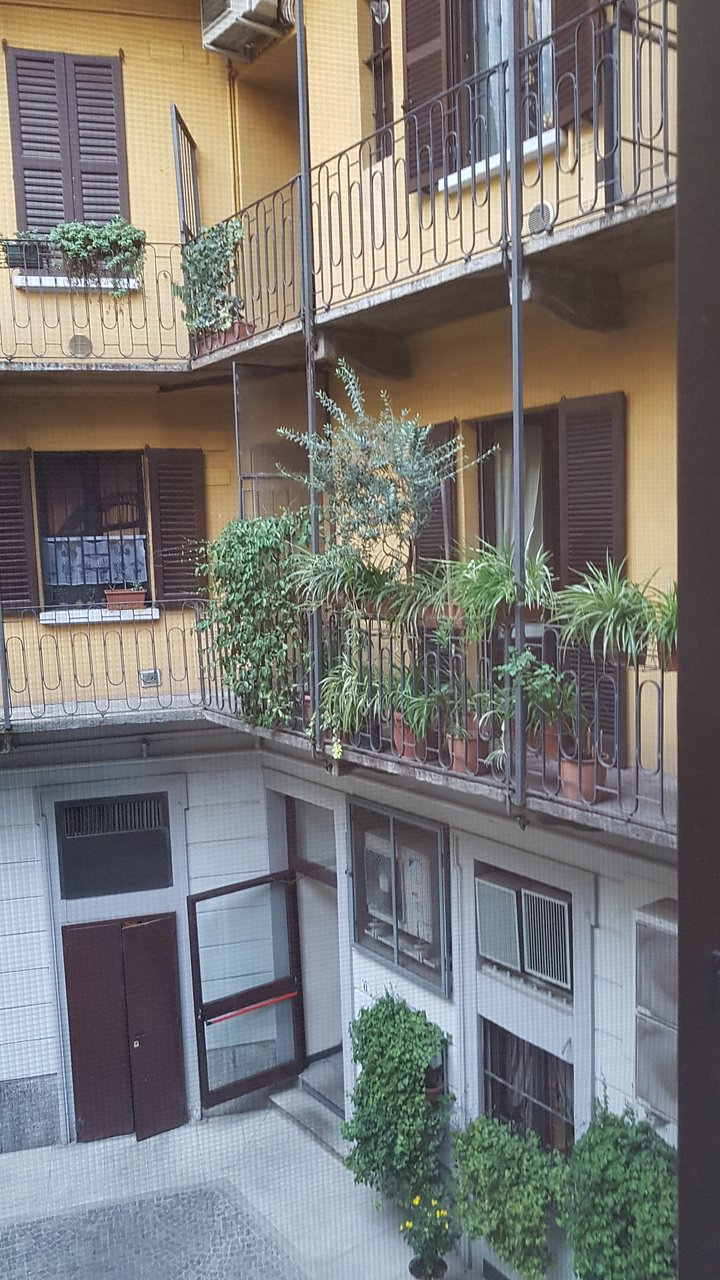 Room Inn Prices Guest House Reviews Milan Italy