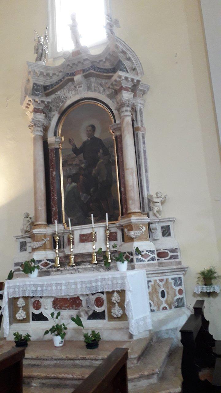 Giardino In Città Udine chiesa di san pietro martire, udine - tripadvisor