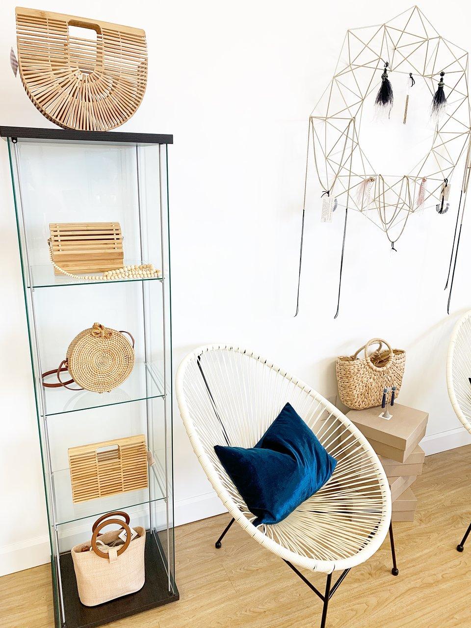 Home Decor   Furniture   Personal Accessories   Gifts – Bild von ...