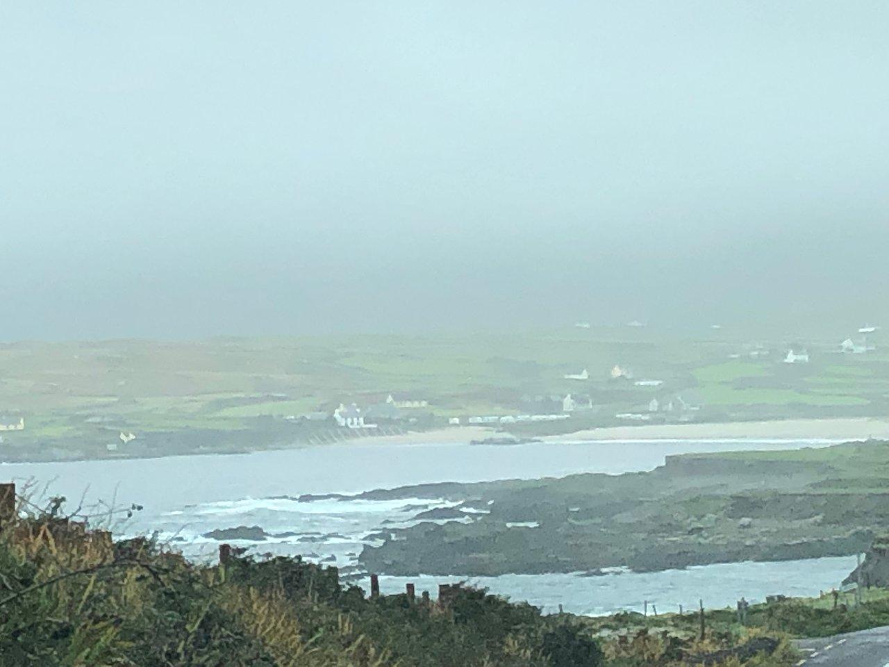 Dunkerron Woods Sneem Road Kenmare County Kerry