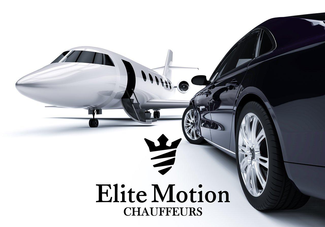 Car Hire in Clifden, Clifden: Cheap Car Rentals with Expedia