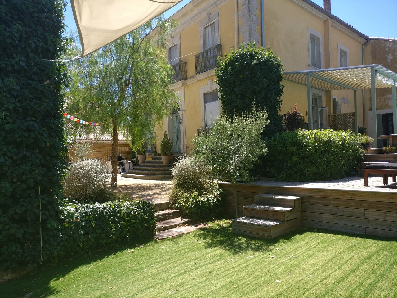 In And Out Beziers d'oc d'or $100 ($̶1̶1̶0̶) - updated 2020 prices & b&b