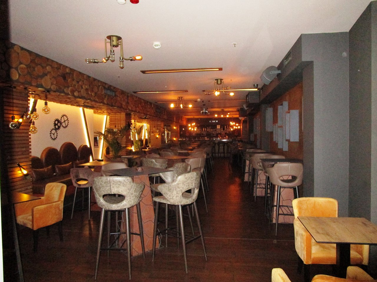 Aperitivo Bar Zagreb 2021 All You Need To Know Before You Go With Photos Tripadvisor