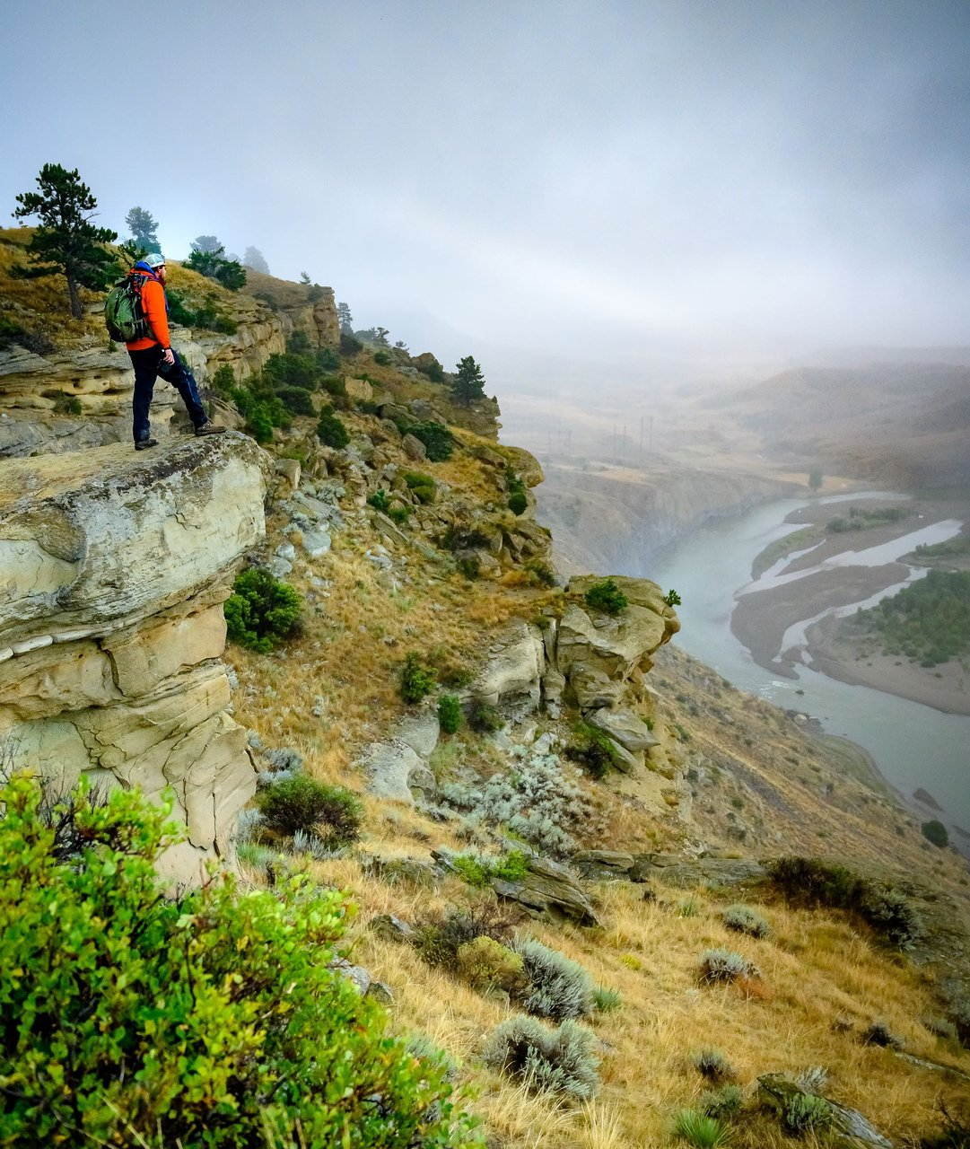 Four Dances Recreation Area (Billings) - 2021 All You Need to Know BEFORE  You Go (with Photos) - Tripadvisor