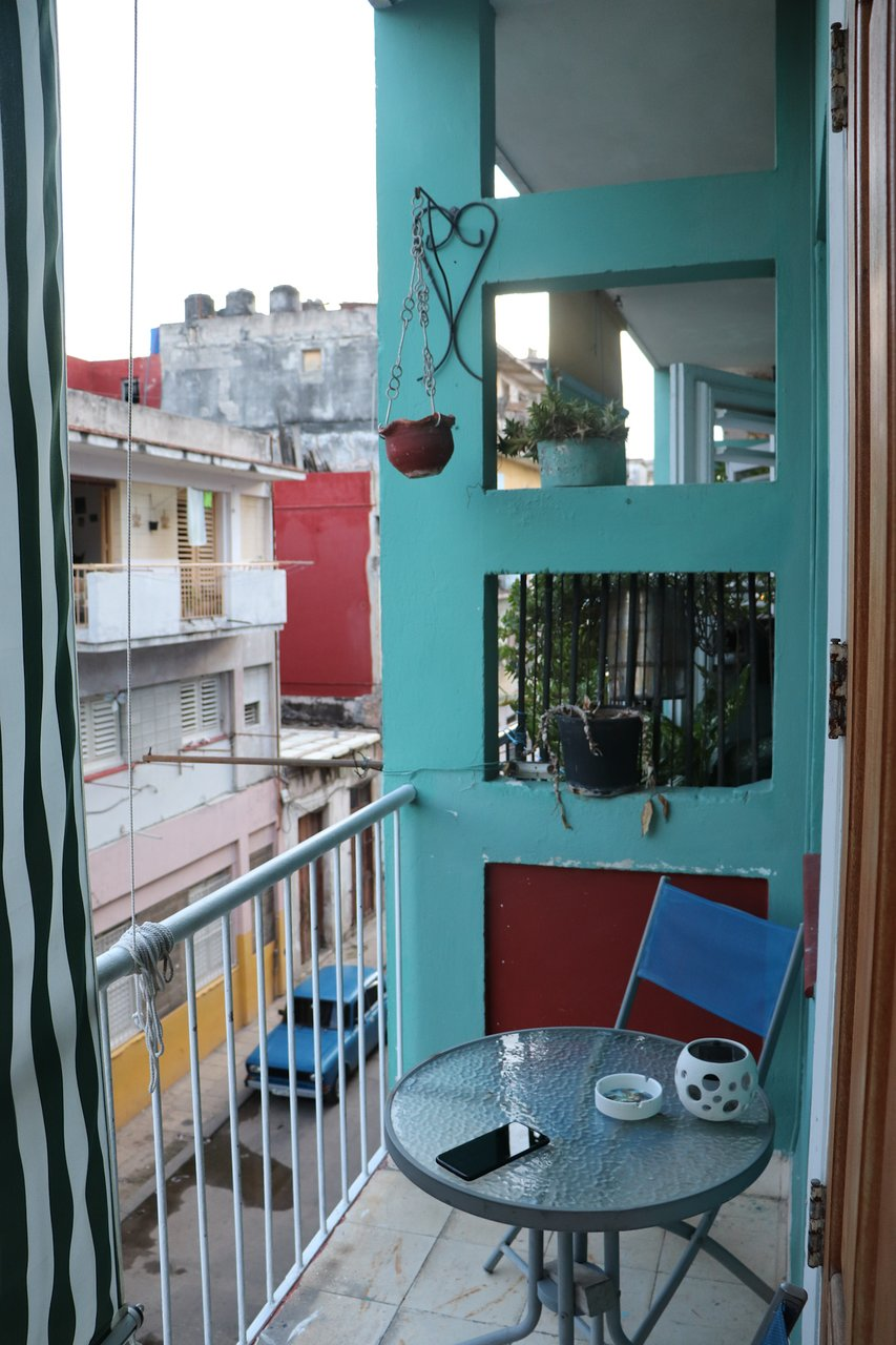 La Maison De Maggy Bondues apartamentos maggy habana cerca del malecon - updated 2020