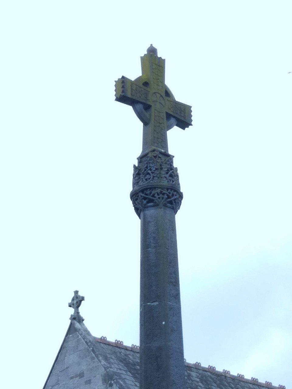 Jobs in Limerick - brighten-up.uk