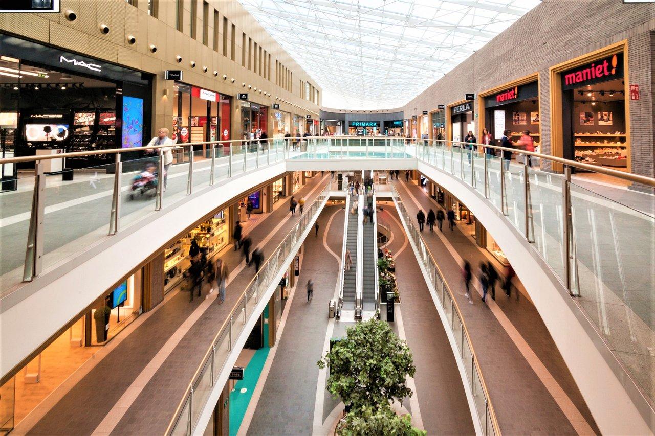 free center centre commercial noyelles godault rn13 noyelles godault
