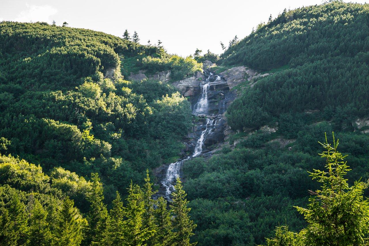 Прутський (Говерлянський) водоспад, Ворохта: лучшие советы перед посещением