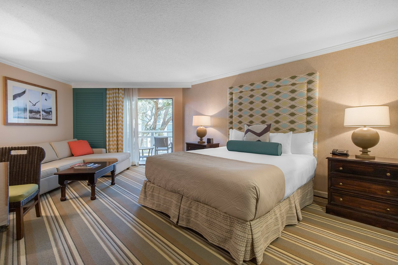Omni Hilton Head Oceanfront Resort Updated 2020 Prices Reviews