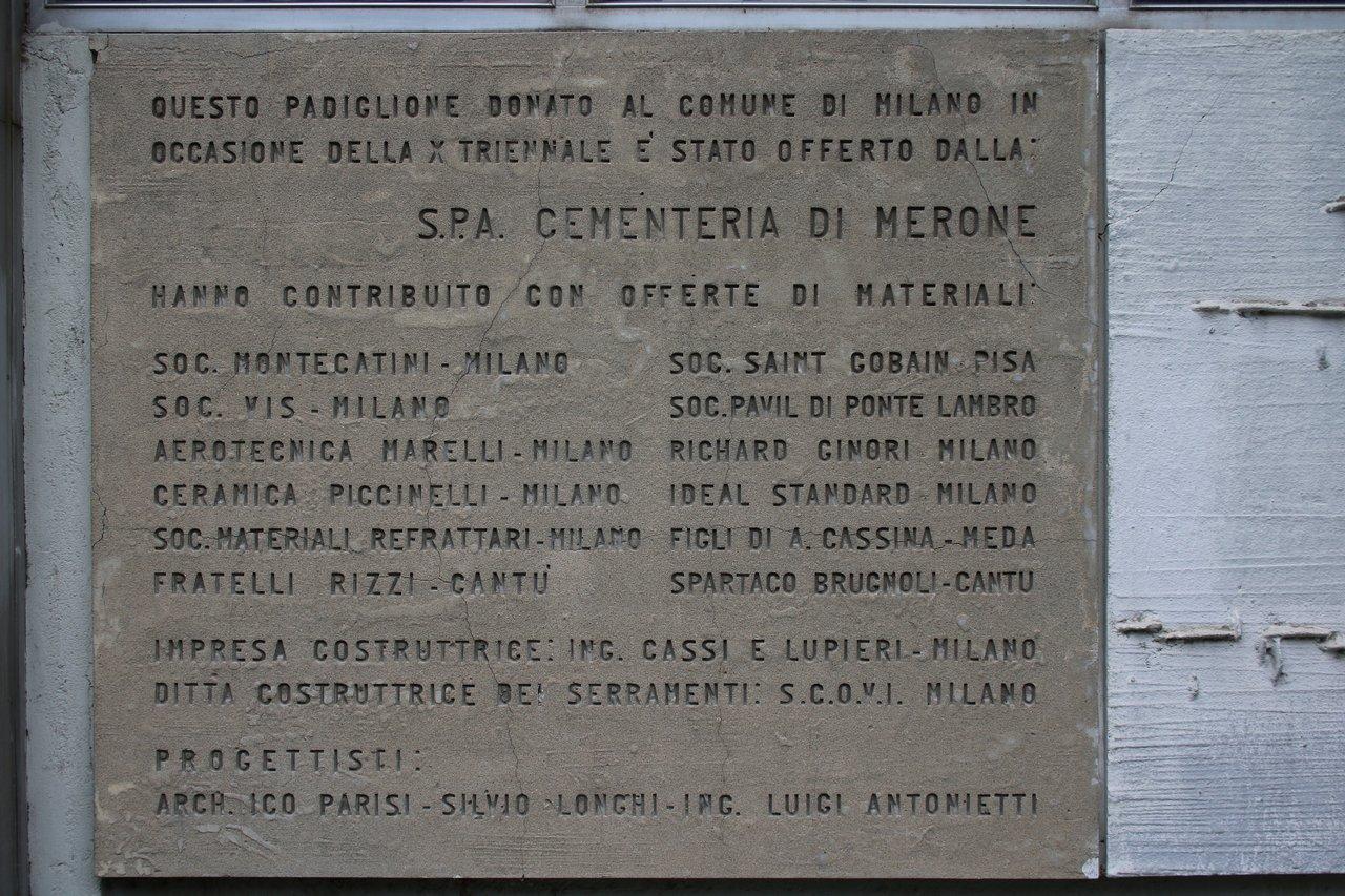 B&b Corso Sempione Milano biblioteca parco sempione di milano (milan) - 2020 all you