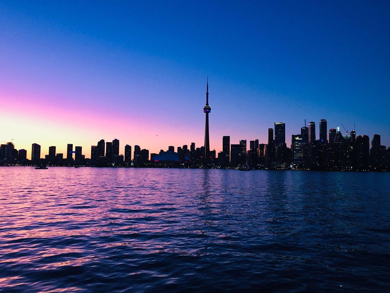 Siti di incontri gay gratuiti a Toronto