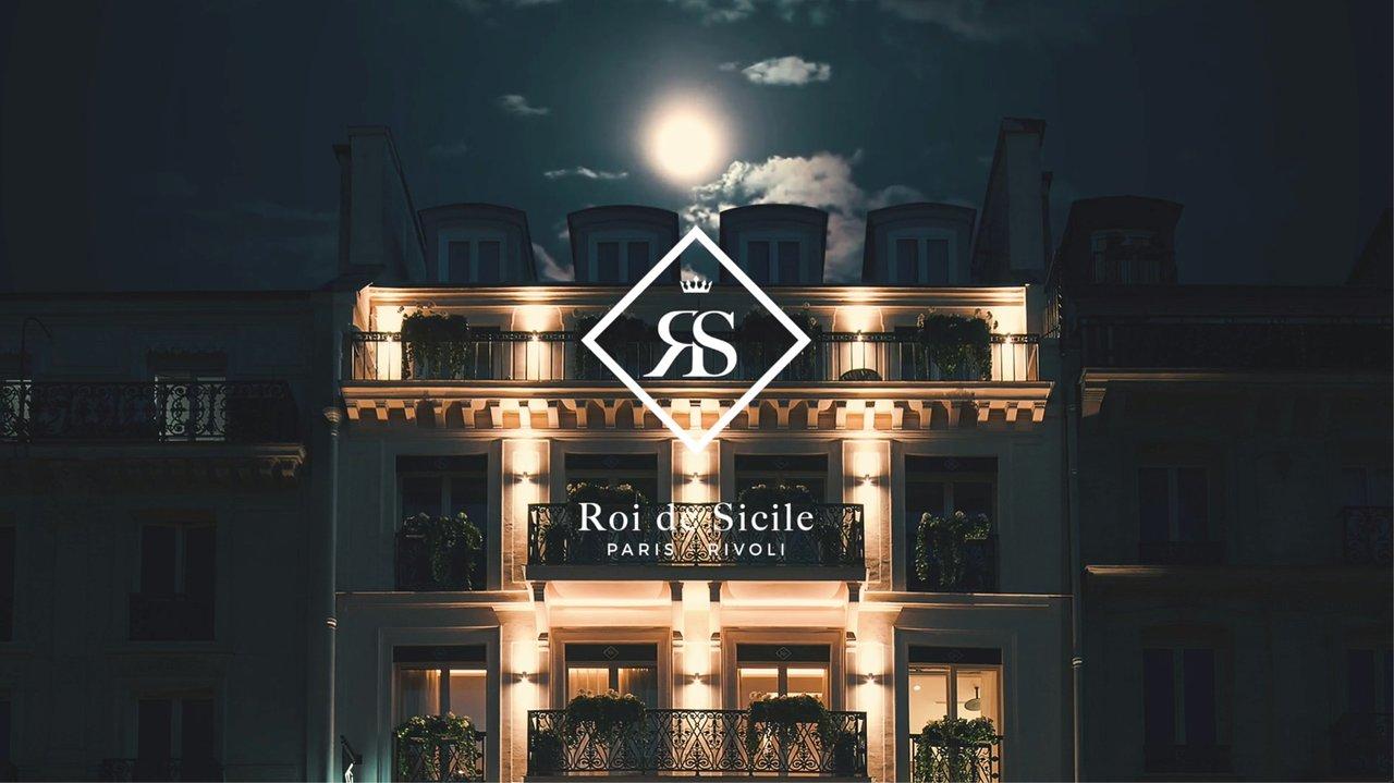 Roi De Sicile Rivoli Updated 2019 Prices Hotel Reviews