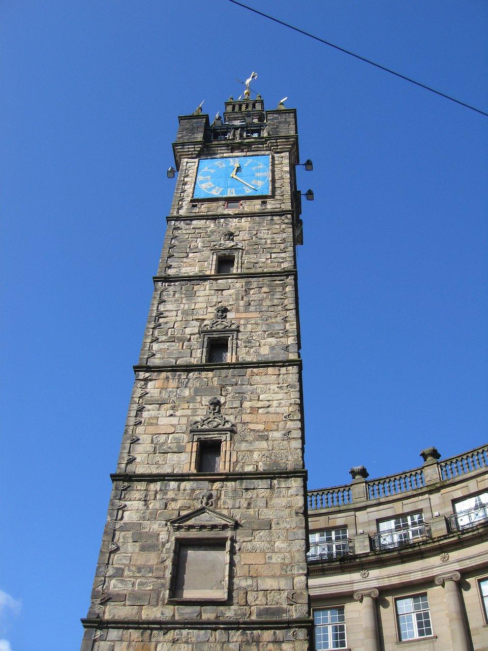 Najlepšie online dátumu lokalít Glasgow