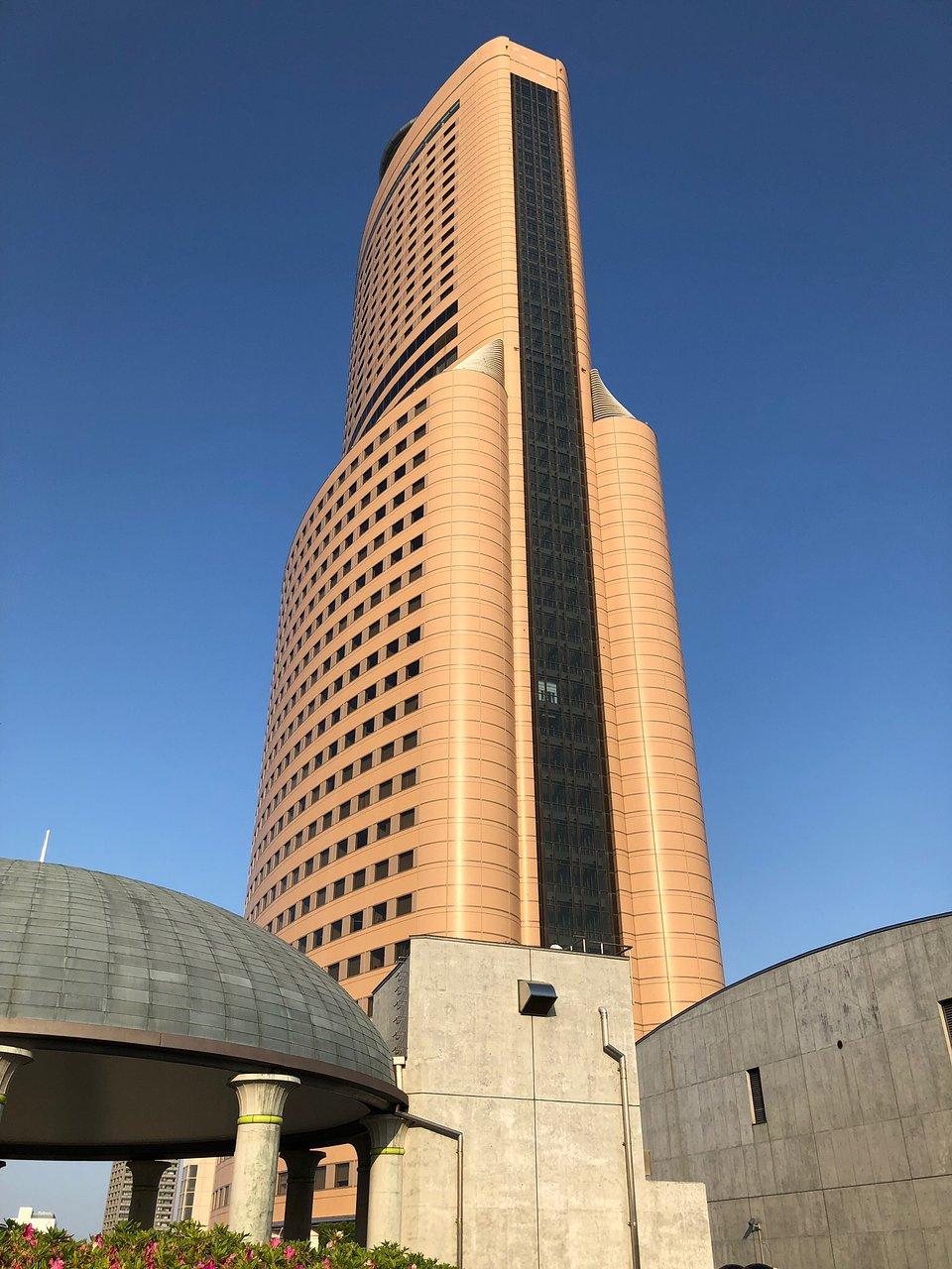 タワー クリニック アクト