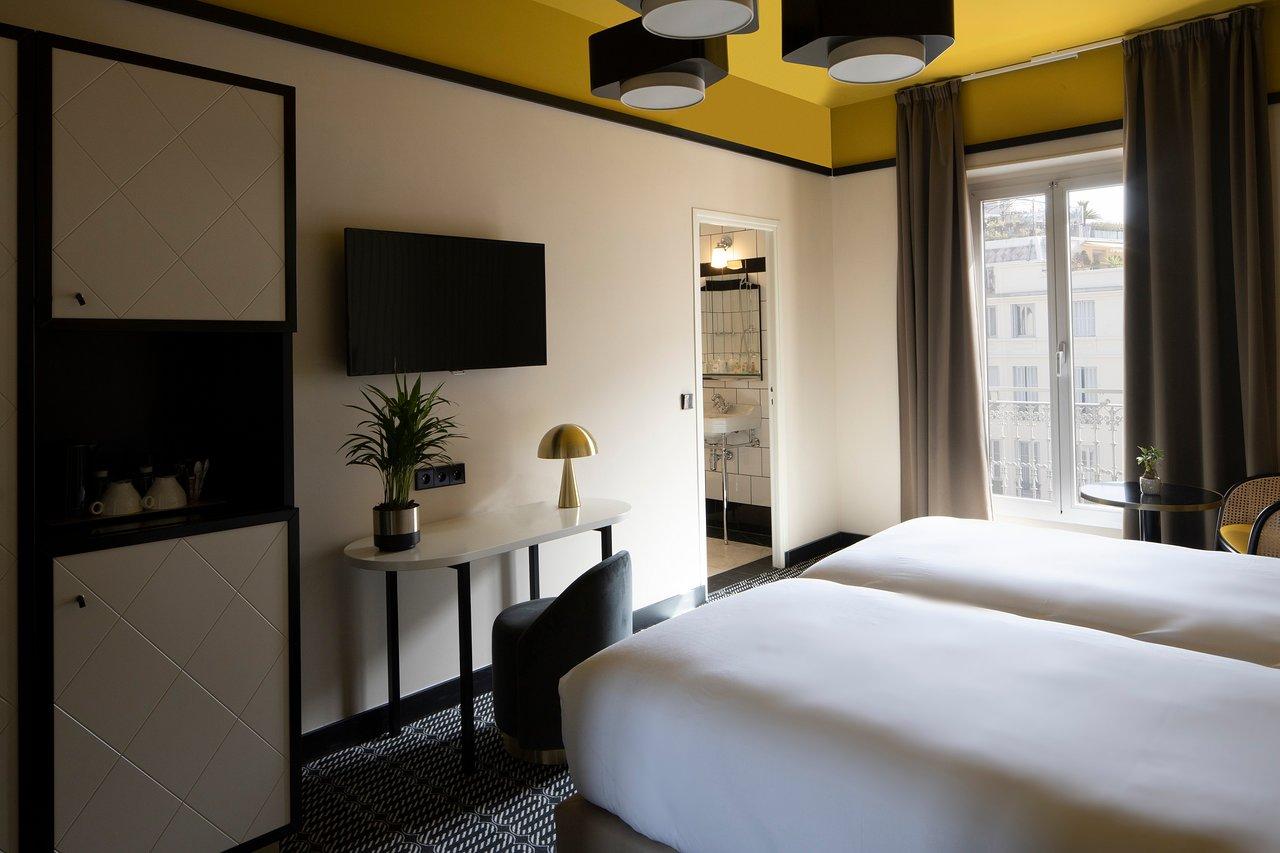 Pin Parasol Distance Maison best western premier hotel roosevelt $75 ($̶8̶6̶) - prices
