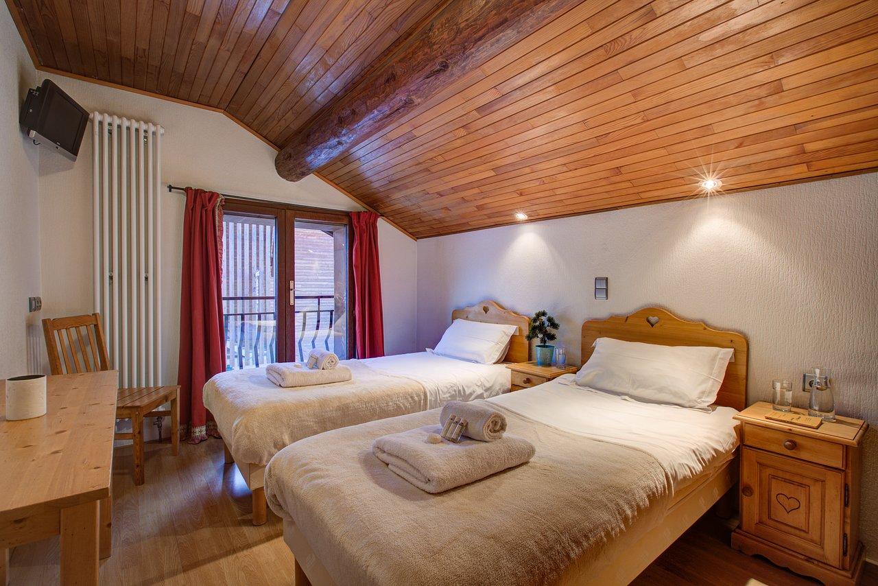 Mini Chalet En Bois tg ski chalets morzine - updated 2020 prices & lodge reviews