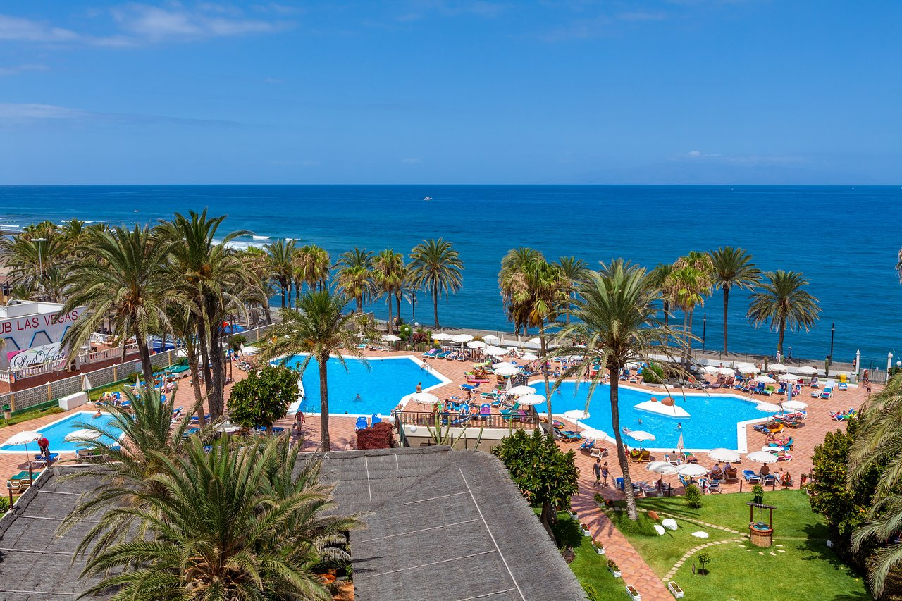 SOL TENERIFE - Updated 8 Prices, Hotel Reviews, and Photos