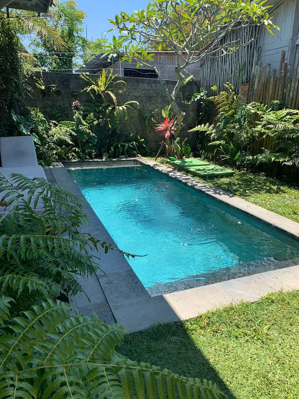Umaya Ubud Villa 17 8 8 Prices Reviews Bali Tripadvisor