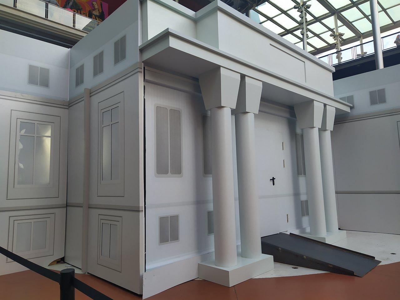 Piano Bar Per Casa la casa de papel (madrid) - 2020 all you need to know before