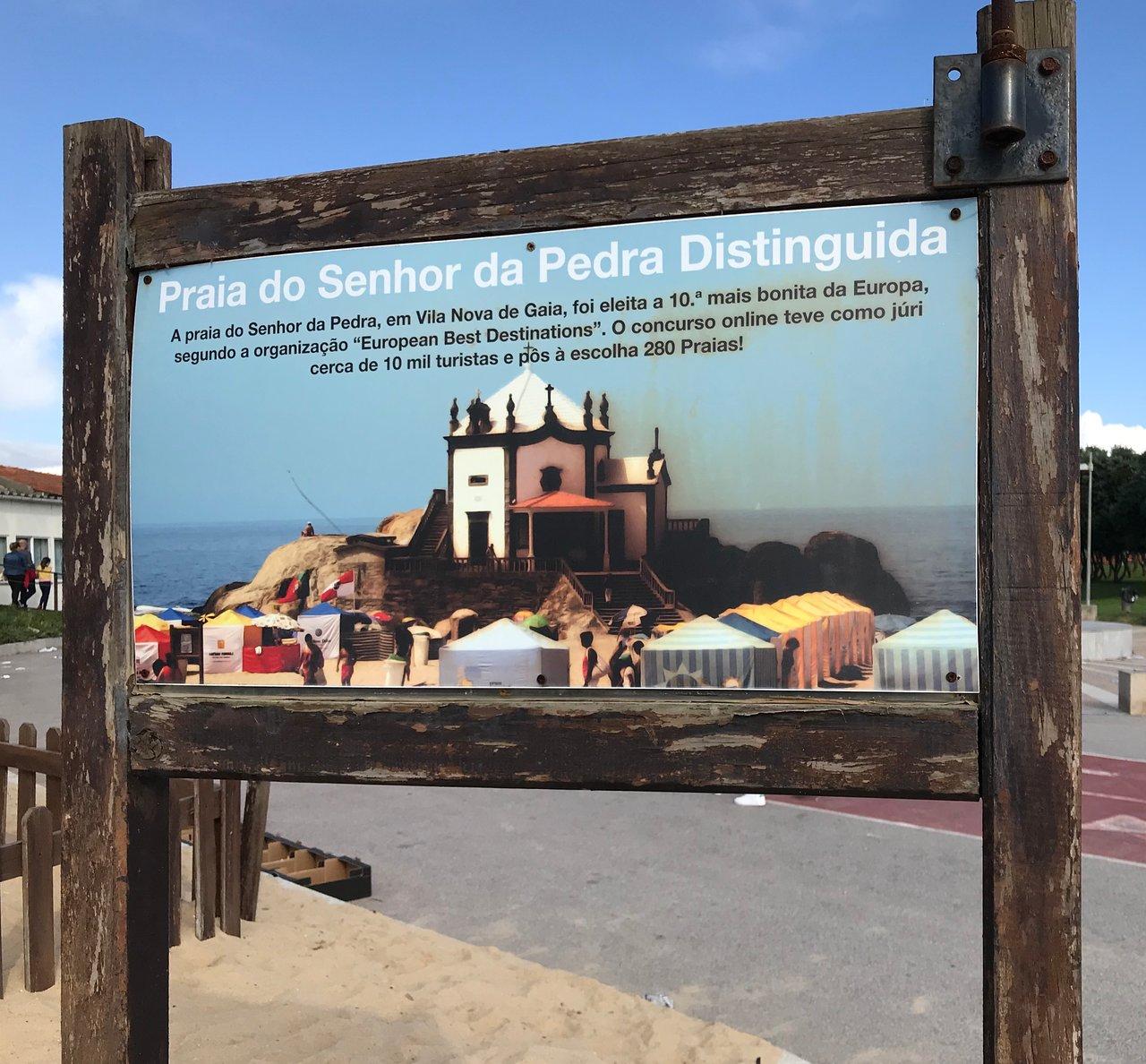 Online dátumu lokalít Portugalsko