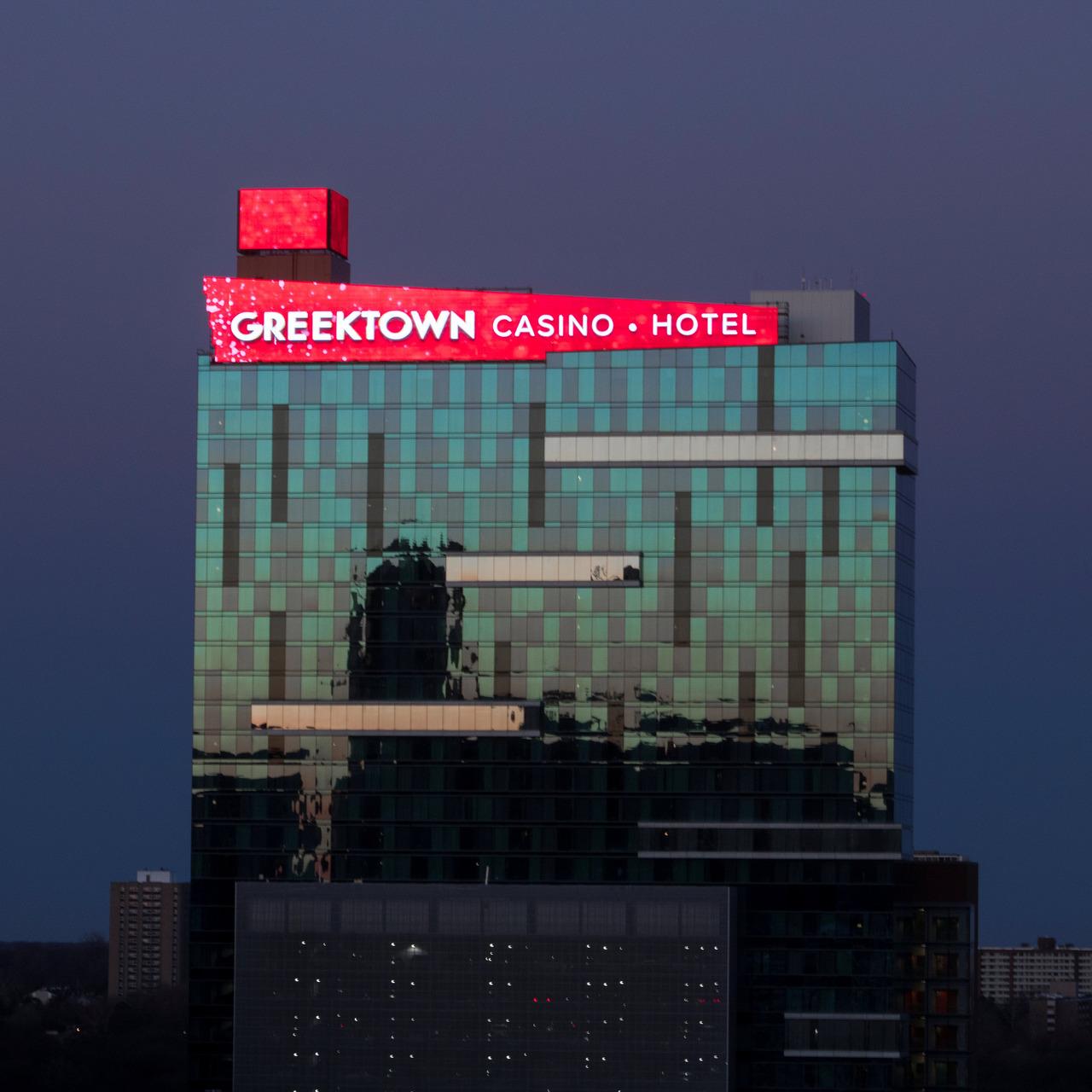 new years eve greektown casino detroit