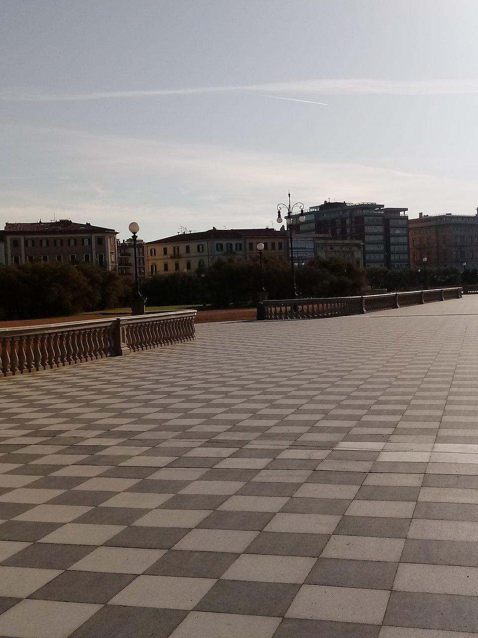 Terrazza Mascagni Livorno 2020 All You Need To Know