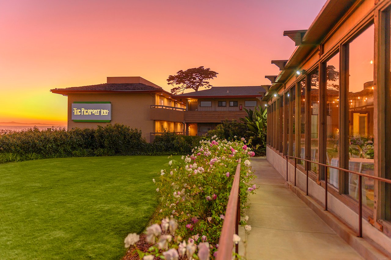 The 10 Best Hotels In Ventura Ca For
