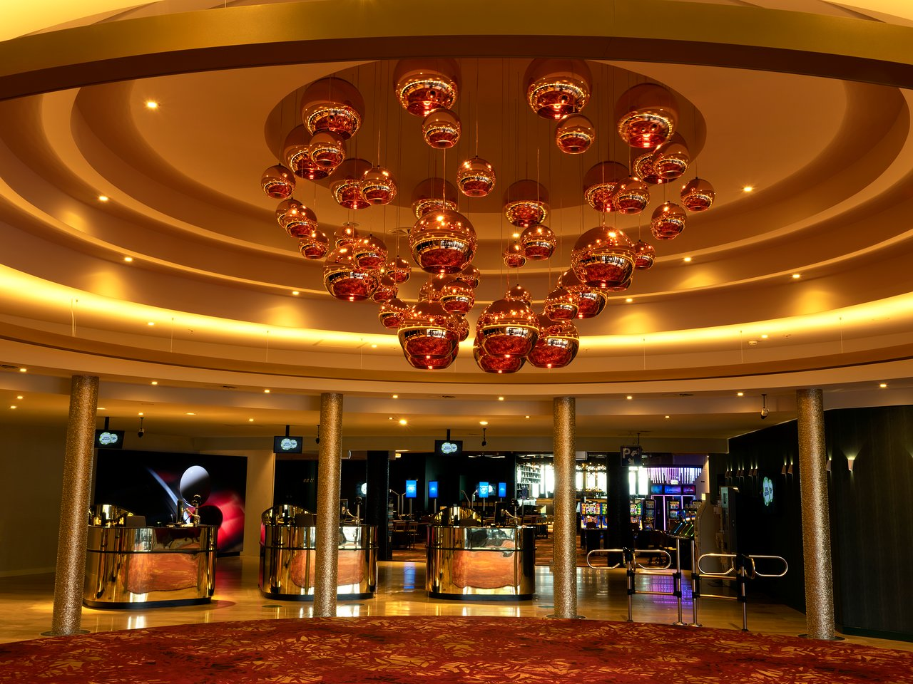 Holland Casino Valkenburg - 2020 All You Need to Know BEFORE You Go (with Photos) - Tripadvisor