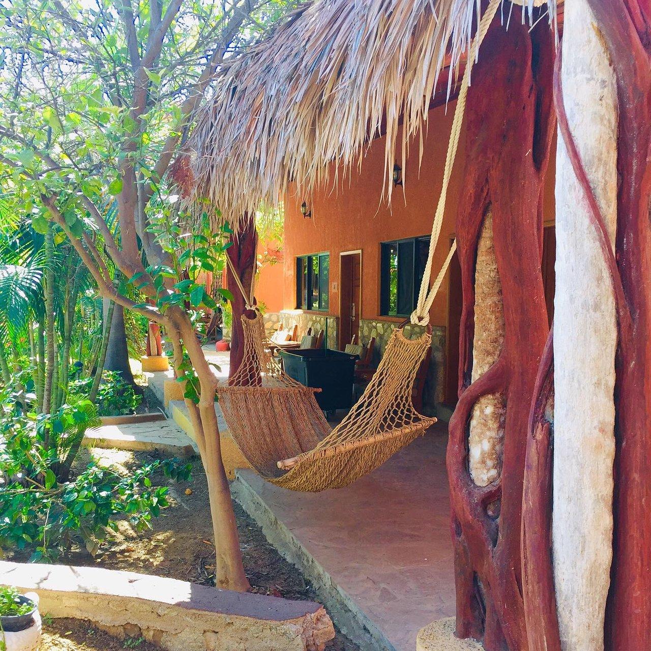 Hotel Palmas De Cortez Updated 2019 Resort Reviews Price