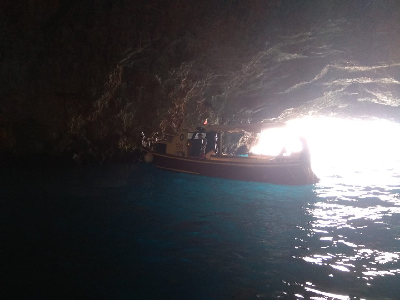 blue grotto (lustica) 2019 all you need to know before you  tell_a_friend?products_id=392 #2