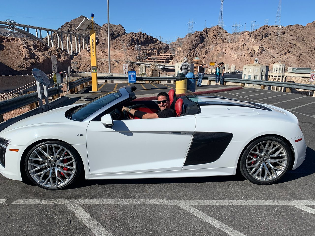 Lvc Exotic Car Rentals Las Vegas 2019 All You Need To