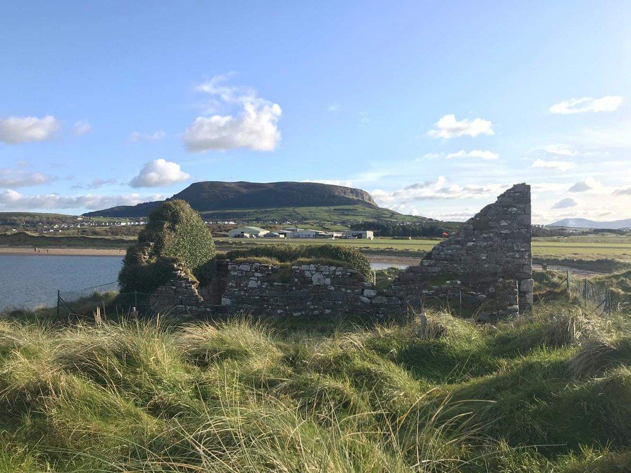 Christian Dating Site for Marriage in Sligo, Ireland