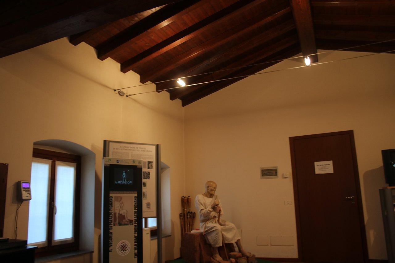Area 51 Treviglio palazzo pignano 2020: best of palazzo pignano, italy tourism