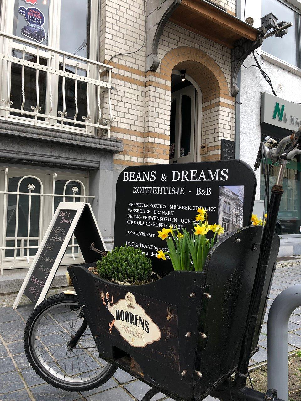 Vintage Design In Ostend Visit Ostend