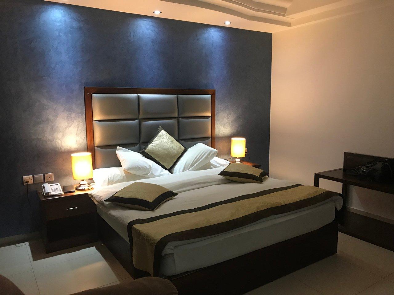 sesión Bien educado paquete  TETRA TREE HOTEL $50 ($̶1̶0̶9̶) - Updated 2020 Prices & Reviews - Jordan/Petra  - Wadi Musa - Tripadvisor