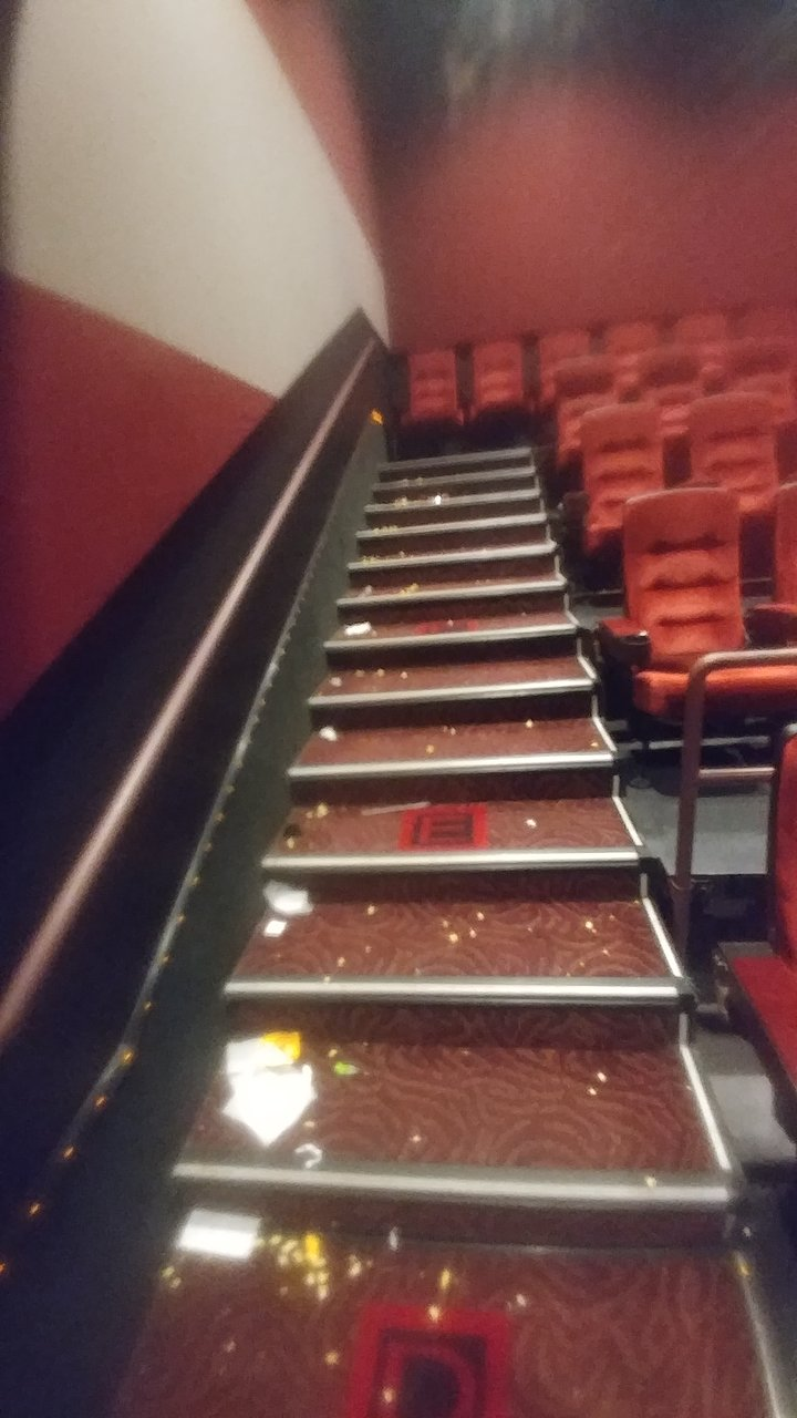 Amc The Parks At Arlington 18 2020 All You Need To Know Before You Go With Photos Tripadvisor