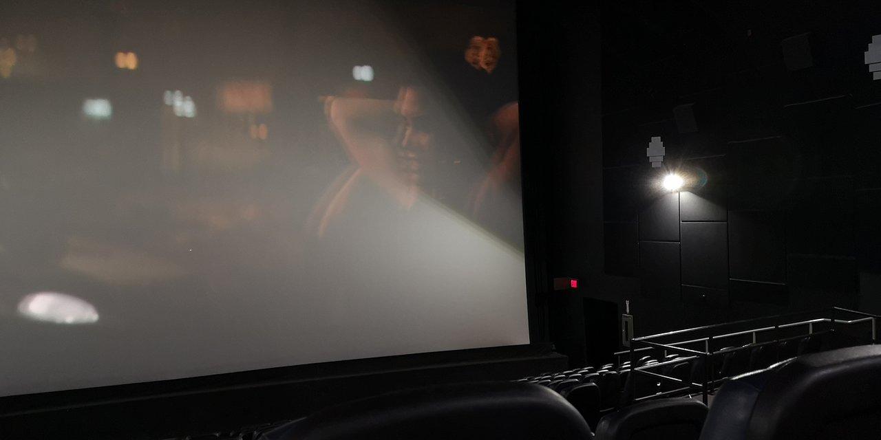 Cineplex Cinemas Scarborough (Toronto) - 2020 All You Need to Know Before  You Go (with Photos) - Toronto, Canada | Tripadvisor