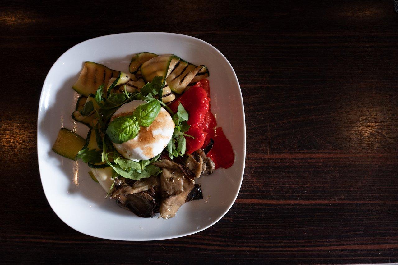 Luxe Eetkamer Set.The 10 Best Restaurants In The Hague Updated May 2020 Tripadvisor