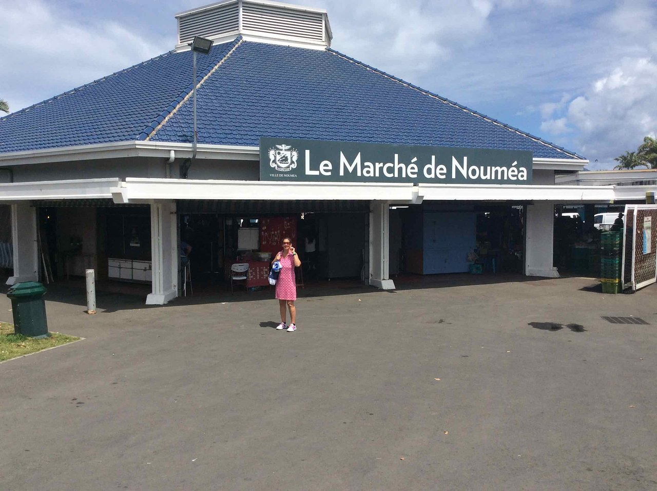 Noumea Morning Market 2020 All You Need To Know Before You
