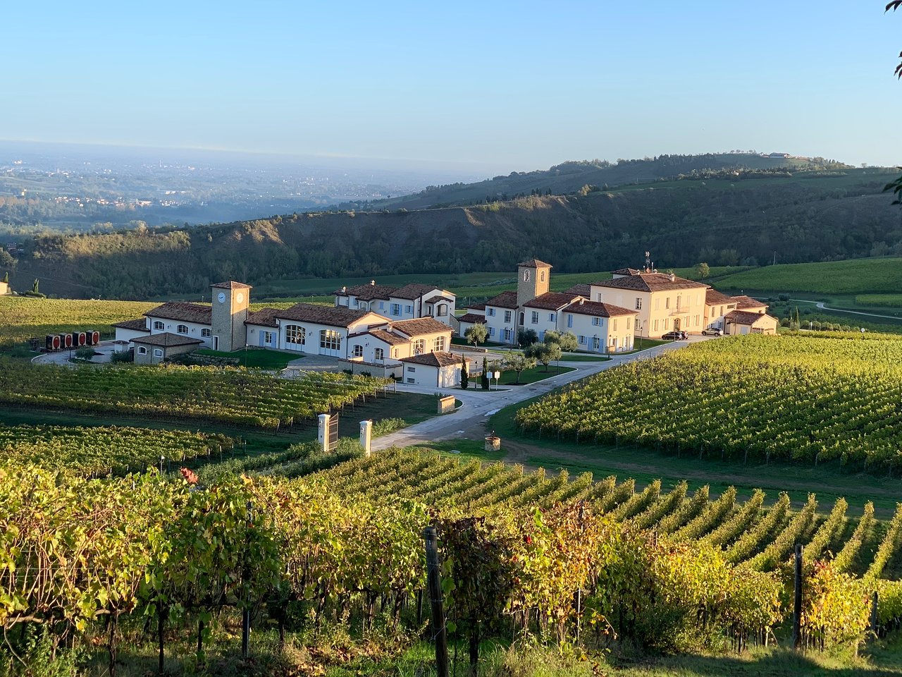 Cimitero Monumentale Predappio Fc borgo conde wine resort $167 ($̶1̶9̶2̶) - updated 2020