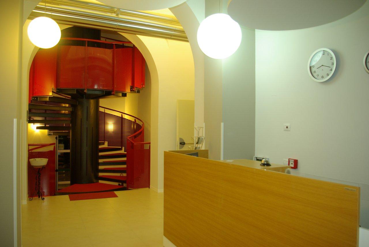 Casa Per Ferie San Luigi Prices Hotel Reviews Rome