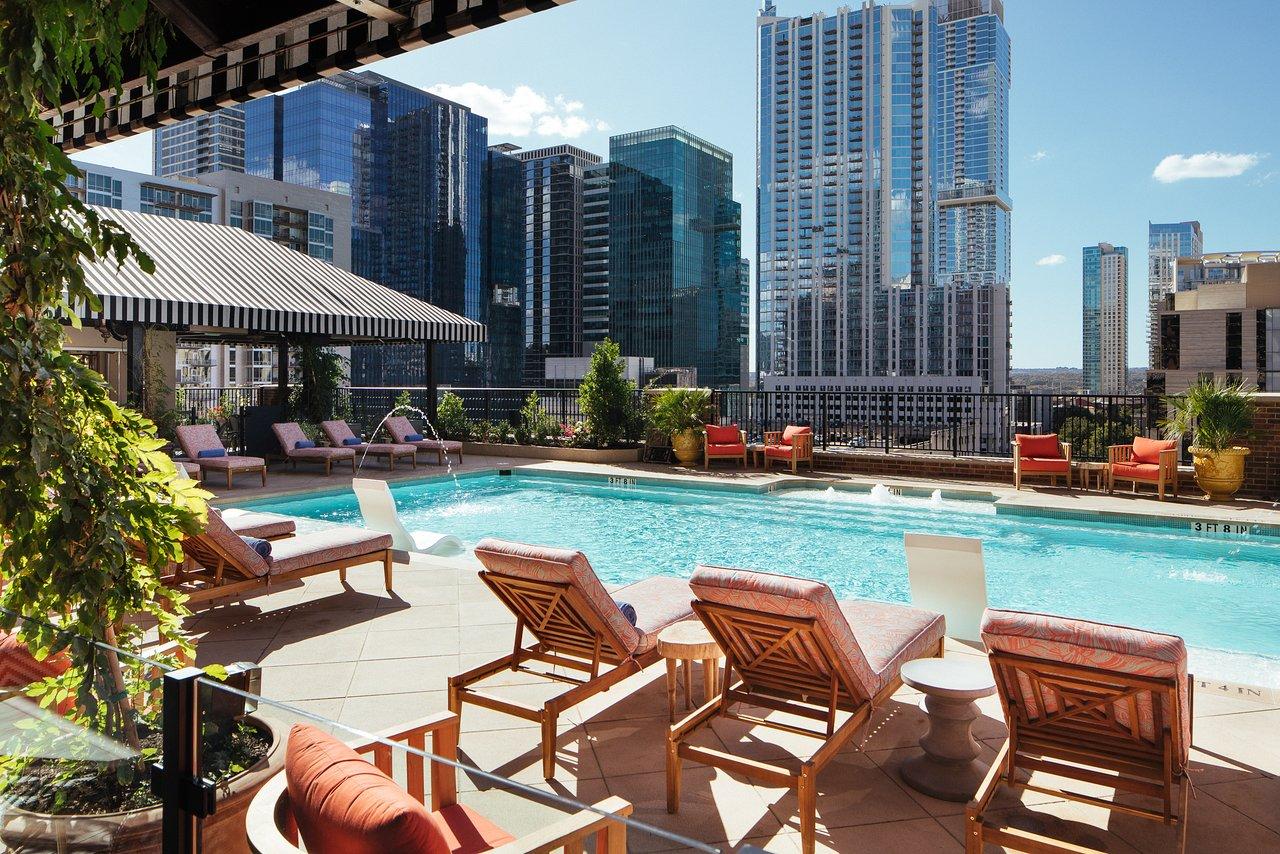 Hotel Zaza Austin Updated 2020 Prices Reviews Tx Tripadvisor
