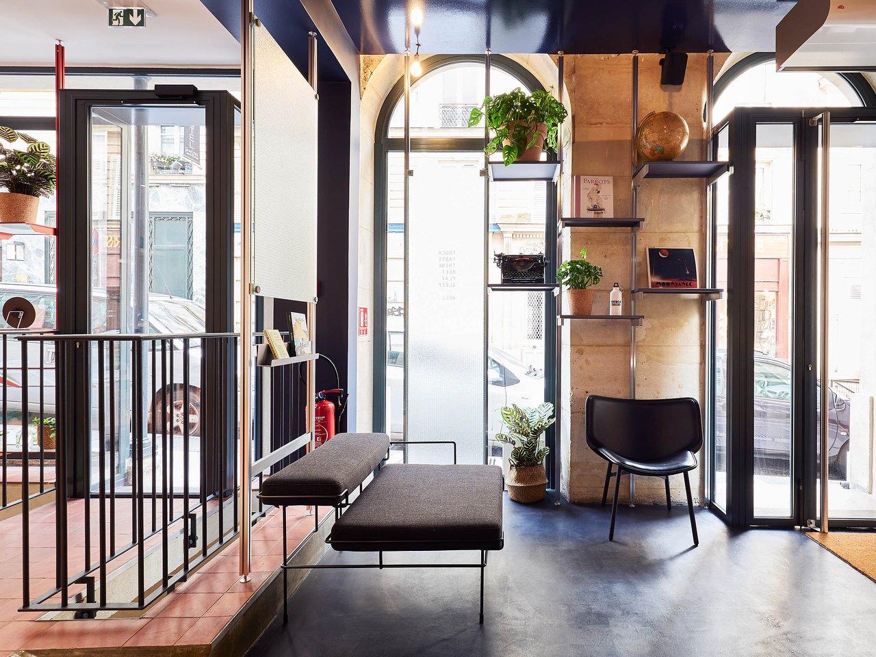 100 Génial Idées Akr French Design Avis