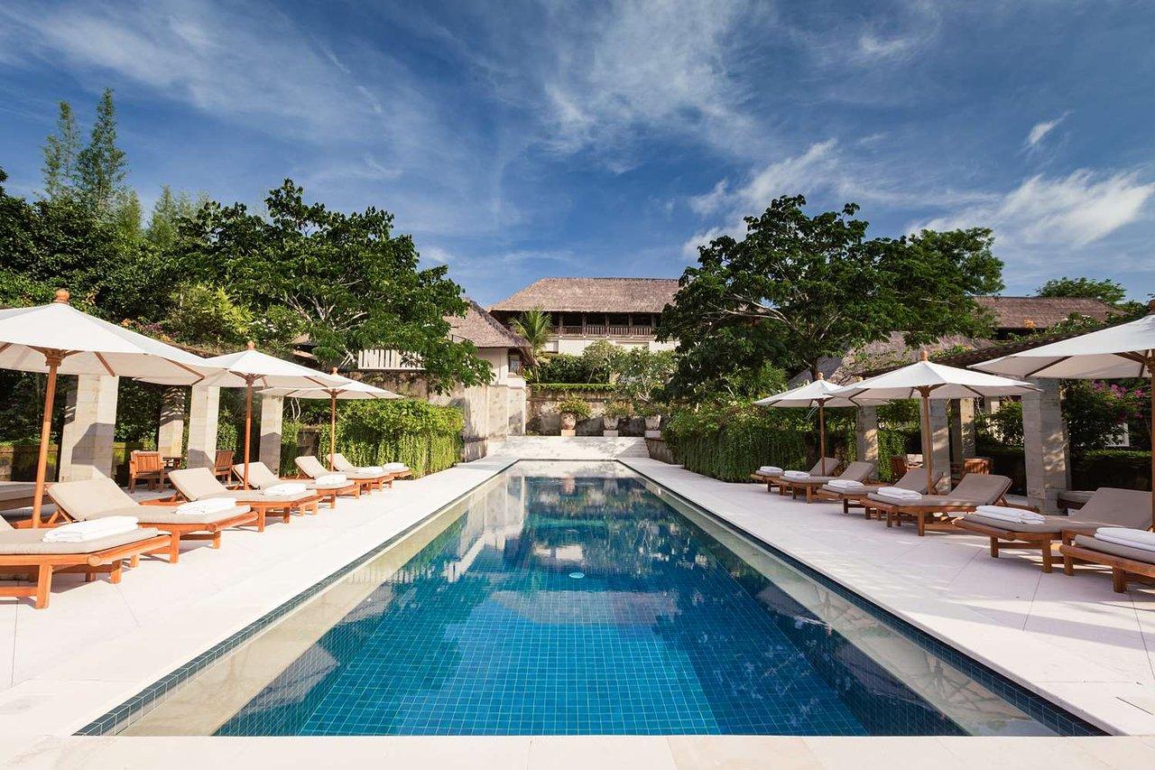 Aman Villas At Nusa Dua Updated 2020 Prices Resort Reviews Bali Tripadvisor