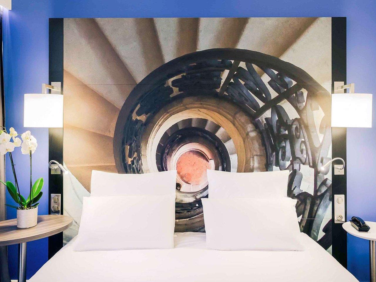 Les Petits Plats Du Bourbon Bourges hotel de bourbon mercure de bourges $111 ($̶1̶2̶6̶) - prices