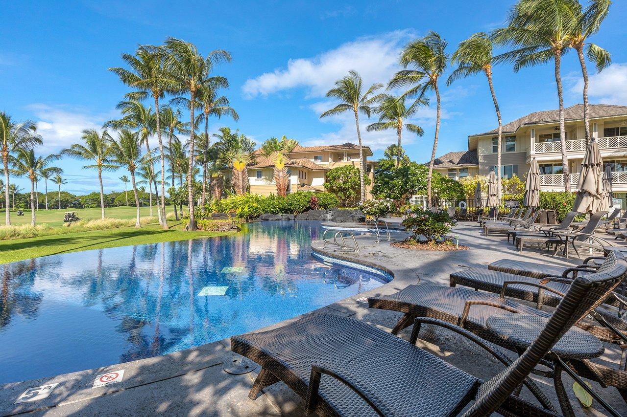 Fairway Villas Updated 2020 Prices