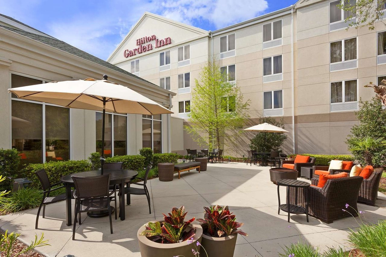 another good stay at a homewood suites - review of homewood