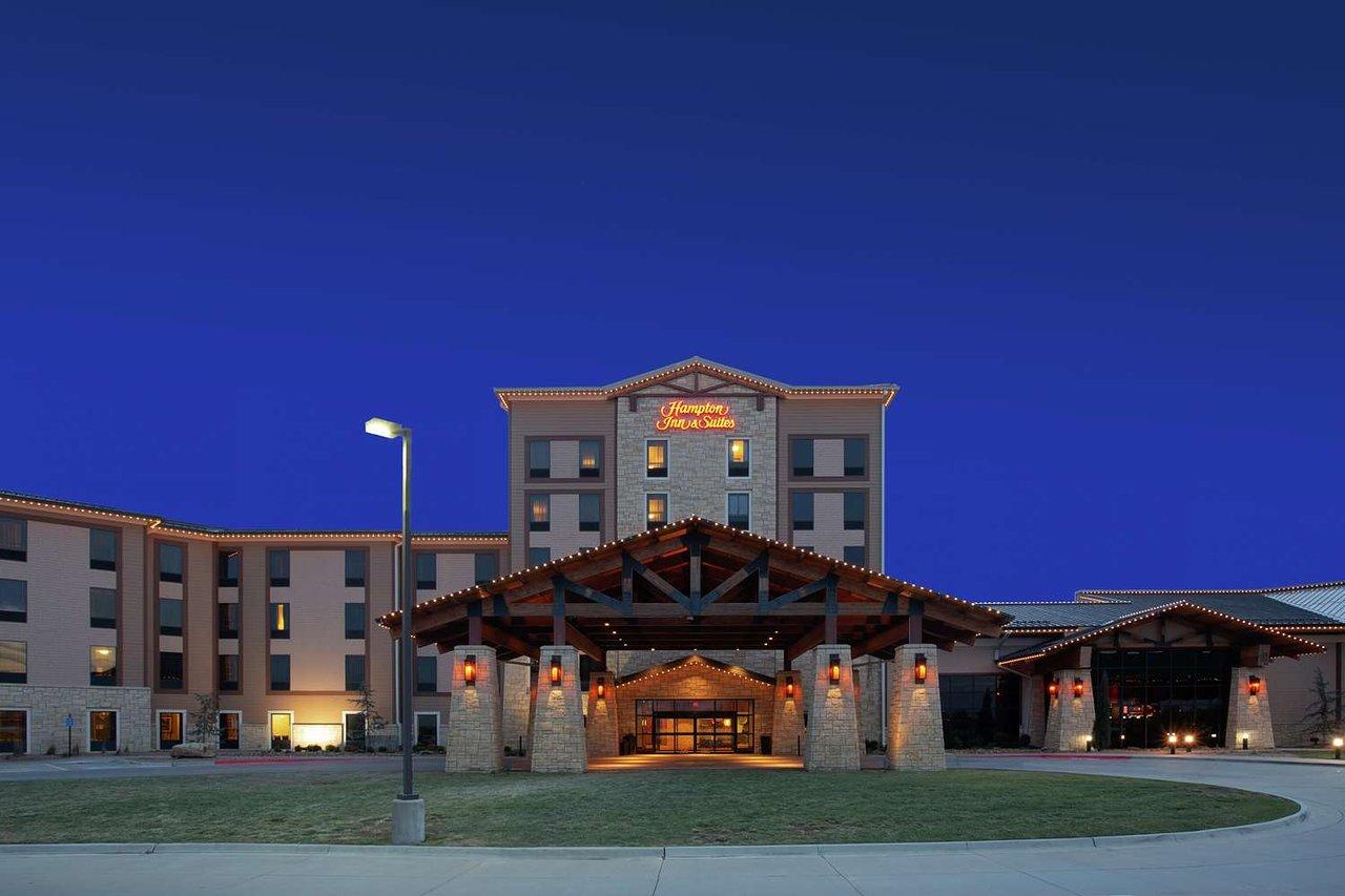 Wichita ks casino excalibur casino and hotel