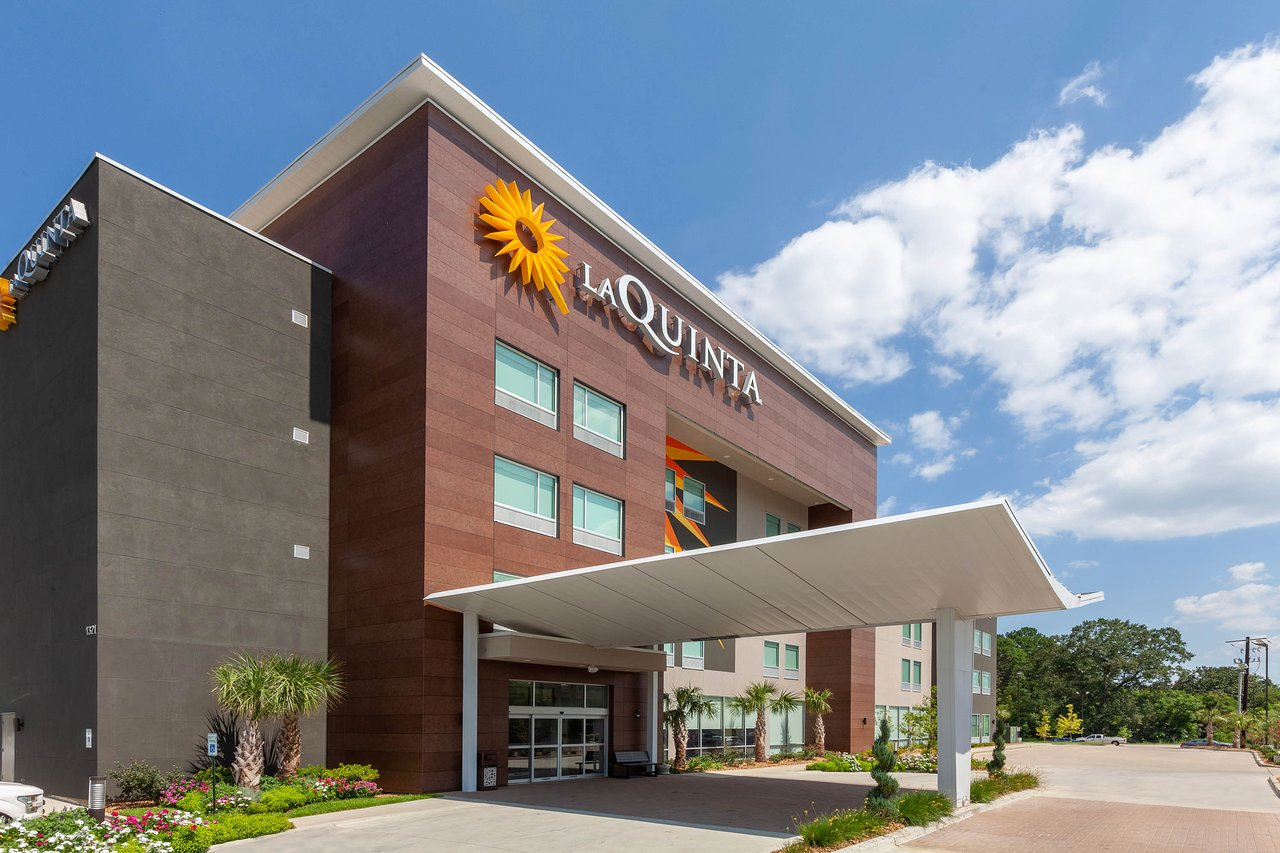The 10 Best Louisiana Hotels With Weekly Rates May 2020 With