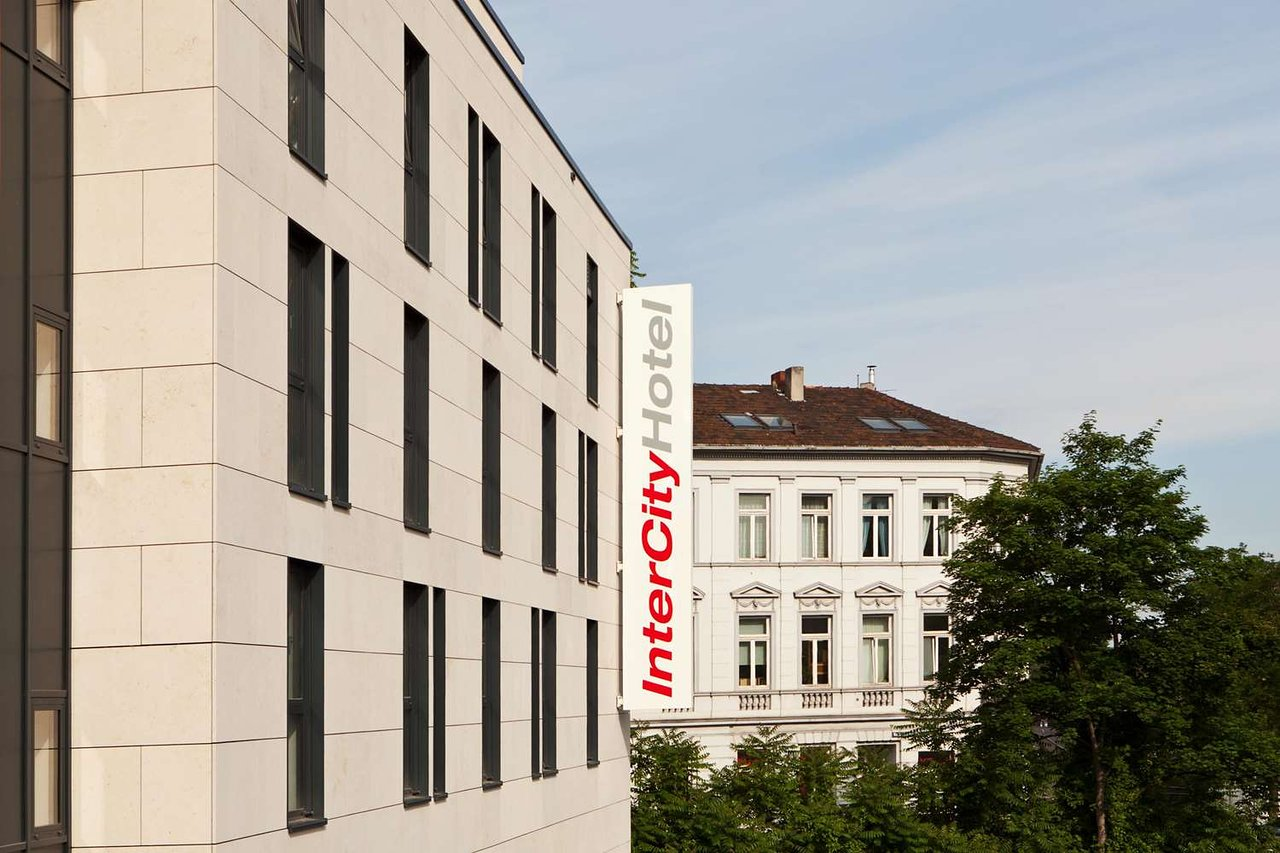Die Besten 5 Sterne Hotels In Bonn 2020 Mit Preisen